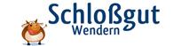Logo Bauernhof