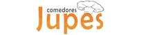 Logo Comedores Jupes