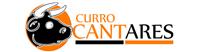 Logo Curro Cantares