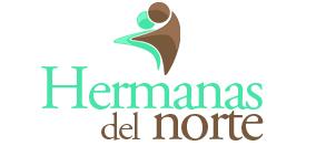 Logo Hermanas del Norte
