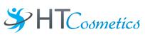 Logo Htcosmetics
