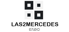 Logo-Las 2 Mercedes
