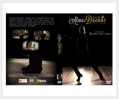 DVD Cover München