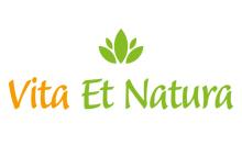 Vita et Natura