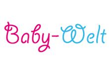Baby-Welt