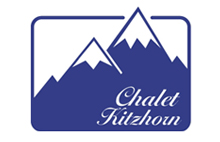 Chalet Kitzhorn