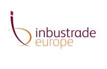 Inbustrade Europe