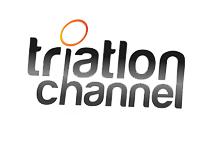 Triatlonchannel.com
