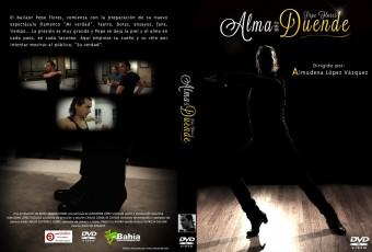 alma_con_duende_dvd