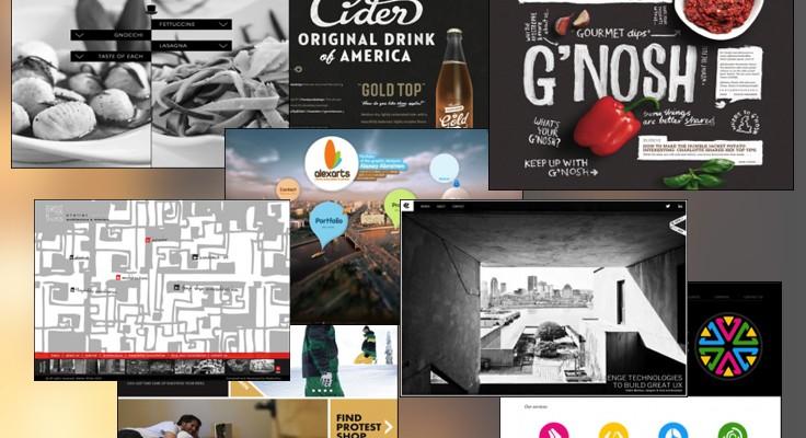 webdesign-muenchen