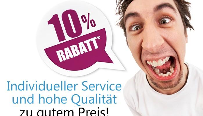 Rabatt_webdesign_muenchen