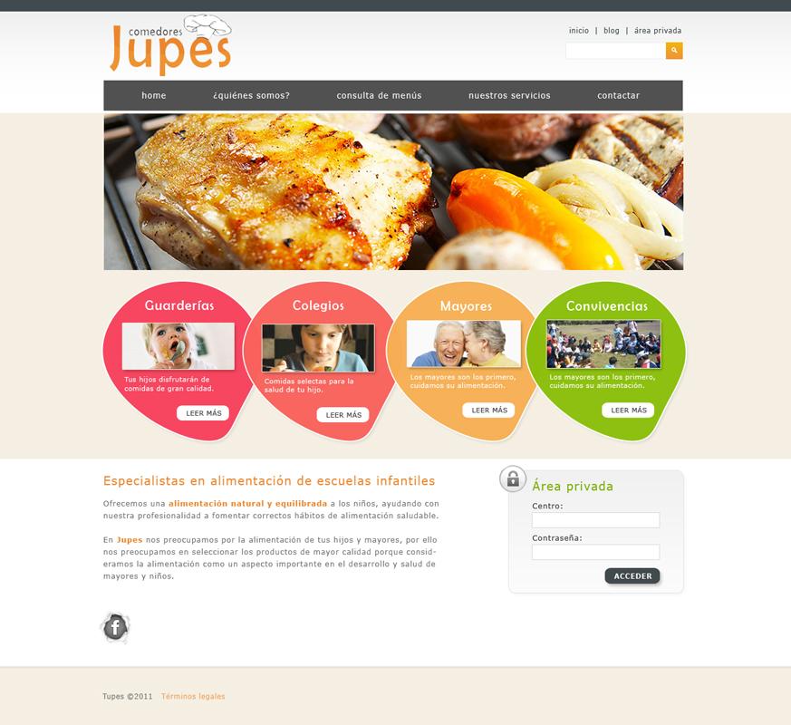 Whyaweb.de - Unsere Referenzen und zufriedene Kunden |