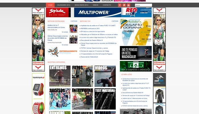 neue_triatlonchannel